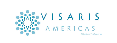 Digital Imaging, Solutions, Software, and & Platforms - VISARIS AMERICAS