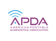 American Portable Diagnostics Association